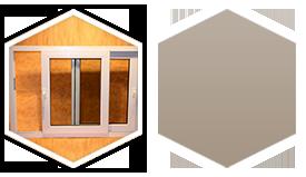 Kretzschmar bauelemente kellerfenster schiebefenster for Schiebefenster kunststoff